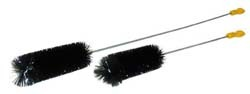WBU Feeder Brushes