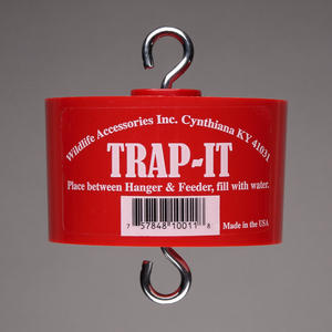 Trap-It Ant Moat